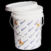plastic-pail1