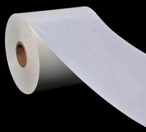 115241_plastic-sheets-page-banner-v3-with-assets_43